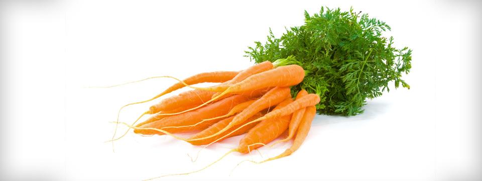 Warzywa & owoce